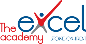 The Excel Academy | Stoke-on-Trent | Part of the Alpha Academies Trust